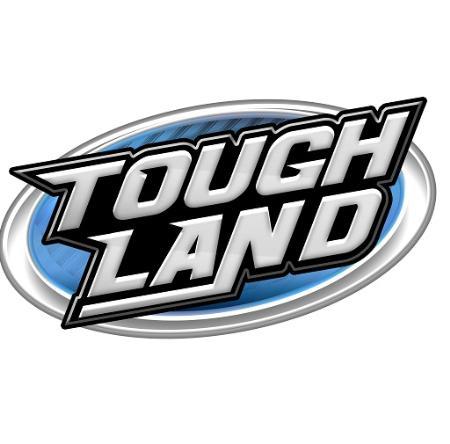 Toughland - Wetherill Park, NSW 2164 - (02) 9099 2559 | ShowMeLocal.com