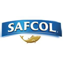 Safcol - Elizabeth South, SA 5112 - (08) 8282 1000 | ShowMeLocal.com