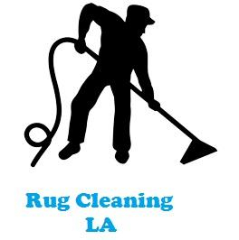 Rug Cleaning Los Angeles - Los Angeles, CA 90048 - (323)302-5053 | ShowMeLocal.com