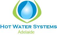 Hot Water Systems Adelaide - Willunga, SA 5172 - (08) 8444 7305 | ShowMeLocal.com