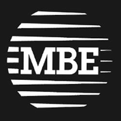 MBE West End