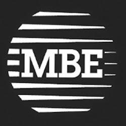 MBE Eight Mile Plains - Eight Mile Plains, QLD 4113 - (07) 3147 8200   ShowMeLocal.com