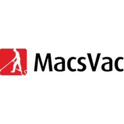 Macsvac Pty Ltd - Rasmussen, QLD 4815 - 0401 498 747   ShowMeLocal.com