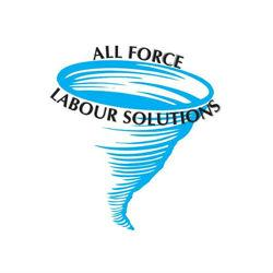 All Force Labour Solutions - Carlisle, WA 6101 - (08) 9394 0586 | ShowMeLocal.com