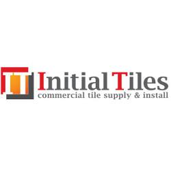 Initial Tiles - Minchinbury, NSW 2770 - (02) 9832 0032 | ShowMeLocal.com