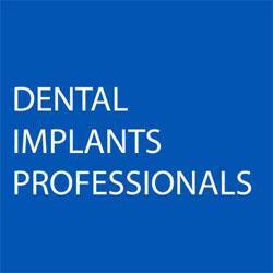 Dental Implants Professionals - Sydney, NSW 2000 - 1300 850 072 | ShowMeLocal.com