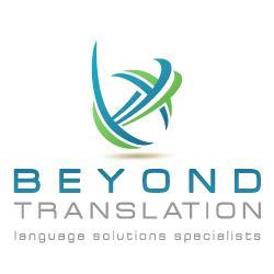 Beyond Translation - Melbourne, VIC 3000 - (03) 9972 5433   ShowMeLocal.com