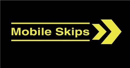Mobile Skips - South Melbourne, VIC 3205 - 1300 675 477 | ShowMeLocal.com