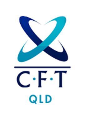 Cft Qld - Brisbane, QLD 4221 - 1300 775 155   ShowMeLocal.com