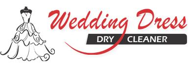 Wedding Dress Dry Cleaner - Thornleigh, NSW 2120 - 0435 816 547   ShowMeLocal.com