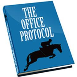 The Office Protocol - West Pennant Hills, NSW 2125 - 0405 331 533   ShowMeLocal.com