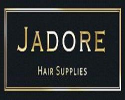 Jadore Hair Extensions Supplies - Varsity Lakes, QLD 4227 - 1300 308 078 | ShowMeLocal.com