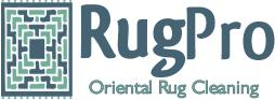 Rugpro Oriental Rug Cleaning - Jacksonville, FL 32211 - (904)435-3370 | ShowMeLocal.com