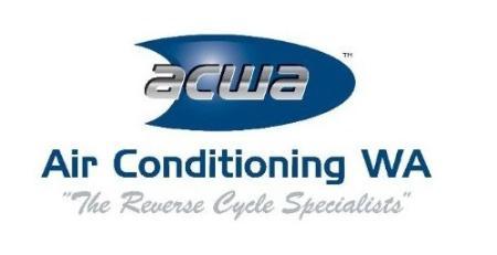 Air Conditioning WA - Innaloo, WA 6018 - 1892 045 111 | ShowMeLocal.com