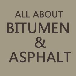 Bitumen And Asphalt - Innaloo, WA 6018 - 0424 805 045 | ShowMeLocal.com