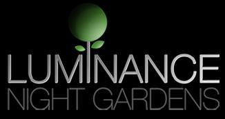 Luminance Night Gardens - Burwood East, VIC 3151 - 0418 566 678   ShowMeLocal.com