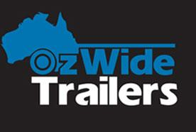 Oz Wide Trailers - Yatala, QLD 4207 - 1300 570 176 | ShowMeLocal.com