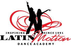Latin Motion Dance Academy - St. Peters, NSW 2015 - 0422 030 184 | ShowMeLocal.com