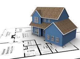Ray White Property Management Bunbury - Bunbury, WA 6230 - (08) 9780 0700 | ShowMeLocal.com
