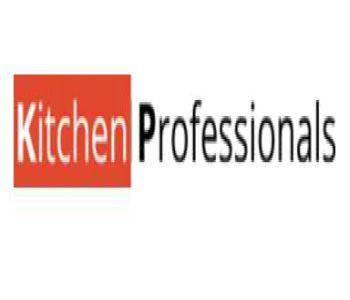 Kitchen Professionals - Balcatta, WA 6914 - 0417 900 266 | ShowMeLocal.com