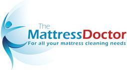 The Mattress Doctor - Merrimac, QLD 4226 - 0438 612 799   ShowMeLocal.com