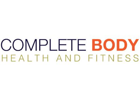 Complete Body Health & Fitness - Toowoomba, QLD 4350 - (07) 4687 6356 | ShowMeLocal.com