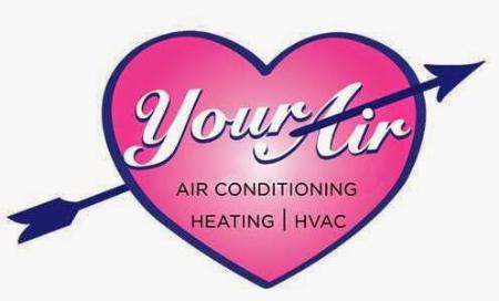 Your Air Conditioning Company - Houston, TX 77066 - (281)444-1174 | ShowMeLocal.com