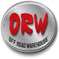 Orw Off Road Warehouse Escondido - Escondido, CA 92029