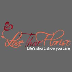 Love That Florist - Uki, NSW 2484 - 1300 781 997 | ShowMeLocal.com