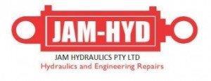 Jam Hydraulics - Brooklyn, VIC 3012 - (03) 9314 6369 | ShowMeLocal.com