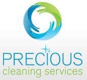 Precious Cleaning Services - Preston, VIC 3072 - 1300 866 055 | ShowMeLocal.com