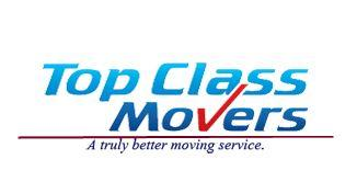 Top Class Movers - Clayton South, VIC 3169 - 1300 769 144 | ShowMeLocal.com