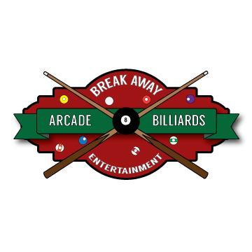 Break Away Entertainment - Flemington, NJ 08822 - (908)968-3886 | ShowMeLocal.com