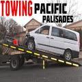 Pacific Palisades Towing Local - Pacific Palisades, CA 90272 - (424)226-0414 | ShowMeLocal.com