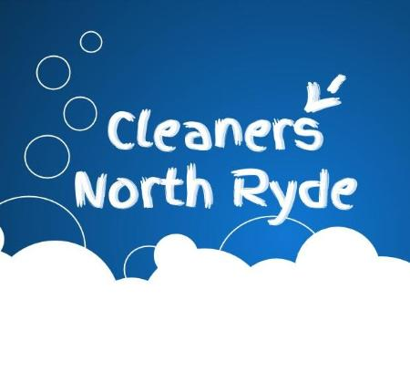 Cleaners North Ryde Eastwood (02) 8310 4746