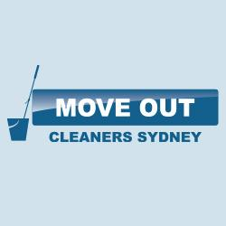 Move Out Cleaners Sydney - Sydney, NSW 2000 - (02) 8607 8017   ShowMeLocal.com