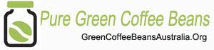 Pure Green Coffee Beans Extract In Australia - Birchip, VIC 3483 - (03) 5360 8410   ShowMeLocal.com