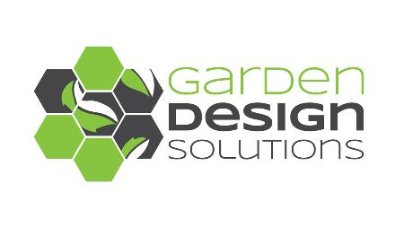 Garden Design Solutions - A Division Of Myadd Pty Ltd - Norwood, SA 5067 - 0402 981 334 | ShowMeLocal.com