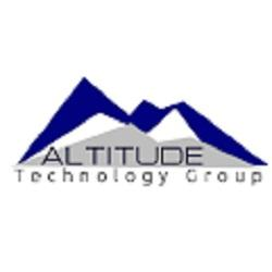 Altitude Technology Group - Louisville, CO 80027 - (303)991-1993 | ShowMeLocal.com