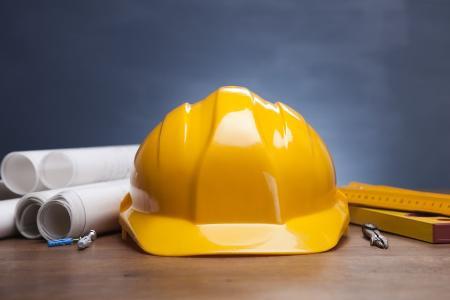 Fasa Construction - Astoria, NY 11102 - (718)728-1859 | ShowMeLocal.com