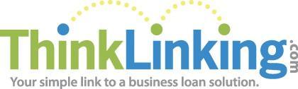 ThinkLinking - Dallas, TX 75219 - (877)541-5556 | ShowMeLocal.com