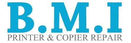 B.M.I Printer & Copier Repair - Hillside, NJ 07205 - (908)367-3556   ShowMeLocal.com
