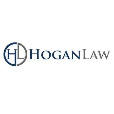 Hogan Law Firm - Mississauga, ON L4Z 1V9 - (416)200-7005 | ShowMeLocal.com