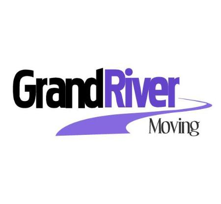 Grand River Moving - Kitchener, ON N2G 3S7 - (519)772-4815 | ShowMeLocal.com