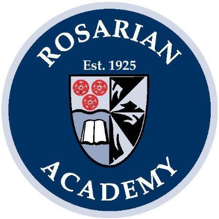 Rosarian Academy - West Palm Beach, FL 33401 - (561)832-5131   ShowMeLocal.com