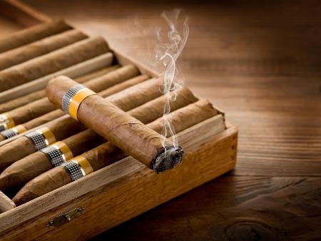 Cuban Cigar Makers - Miami, FL 33165 - (786)703-7960   ShowMeLocal.com