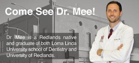 Citrus View Dental - Redlands, CA 92373 - (909)748-7292 | ShowMeLocal.com