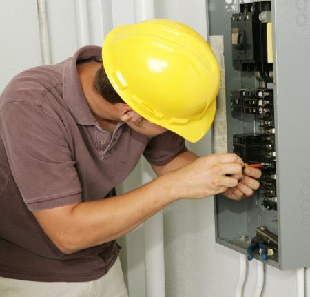 American Electrical Contractors Llc - West Greenwich, RI 02817 - (401)473-3291   ShowMeLocal.com