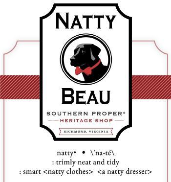 Natty Beau - Richmond, VA 23229 - (804)282-0333 | ShowMeLocal.com
