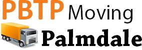 PBTP Moving Company Palmdale - Palmdale, CA 93550 - (661)451-2022 | ShowMeLocal.com